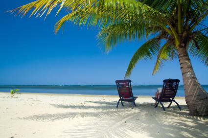 spiaggia mal pais costa rica