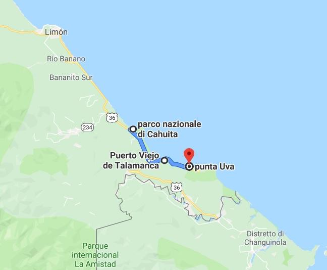 Incontri servizio Costa Rica HIV POZ dating SA